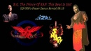 B.G. The Prince of Beat is Hot (i2k'009's Power Dance Remix)