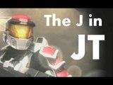 JT Machinima - The J in JT (Halo 3 Machinima)
