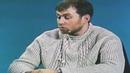 Чубайс и Горбачёв-агенты Британской разведки МИ-6