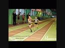 Foto Sport Life💪🏻