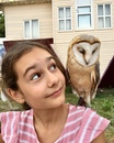 Катерина Ломакина фото #9