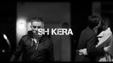SH Kera - А.У.Е.