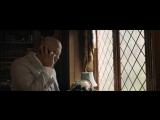 Quavo — «Workin Me»