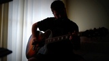 My My, Hey Hey (Out of the Blue) - Neil Young (Cover)