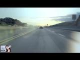 Музыка в машину 2016!Зарубежные клипы!(классная музыка,клипы)