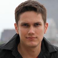 Анкета Denis Ivanov