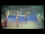 Алексей Пасторов VS Павел Егоров (Warrior's Way Championship)