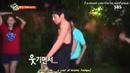 Harlem Shake Kim Hyun Joong