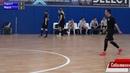 МФК Спарта-2 - Фиеста 51 20 VII Чемпионат Екабайт по мини-футболу