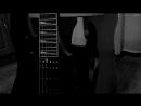 DESSADER - Остановить время (AMATORY Guitar Cover)