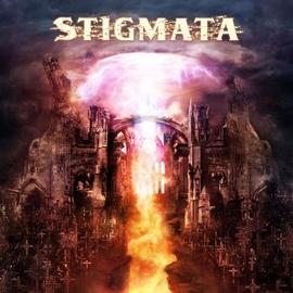 Stigmata альбом Стигмата