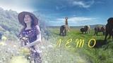 Лето - детская песня - Наталия Лансере - КЛИП - Альбом