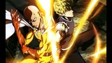 One Punch Man AMV - Requiem for a Dream