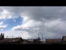 Mini LP Supercell 07.05.17 С.Богучаны