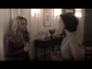 Swan queen ouat vine Regina Mills and Emma Swan