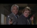 Оборотни старого морга (триллер, ужасы 1991 год)