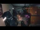 Получаем адреналин от PAYDAY2 VR