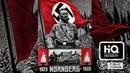 Der Nürnberger Parteitag der NSDAP 1929 Full Movie HQ Video