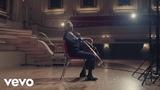 Yo-Yo Ma - Bach Cello Suite No. 3 in C Major, Bourr
