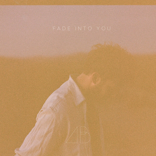 Andrew Belle альбом Fade into You