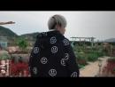 Tik-tok de asiáticos 💝Tender黄梦💝