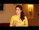 Песня Mumma Ki Parchai из фильма - Helicopter Eela - Каджол, Неха Дхупия