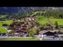 группа OurWorld . Красота природы . Австрия
