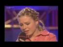 Юлия Савичева - «Высоко» «Фабрика звезд-2»