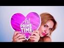 Art Prime Time_Promo