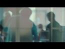 ТЕСТ НА БЕРЕМЕННОСТЬ - мелодрама - 1 серия
