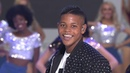 Donel Performance Opening of the Show Miss World Final 2018