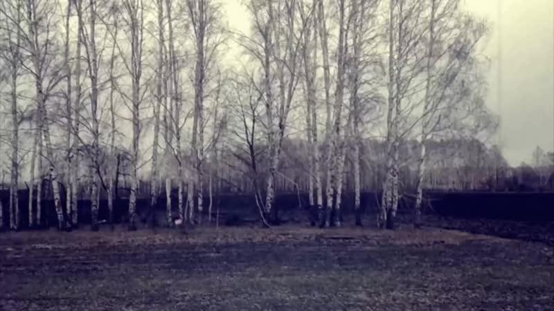 Vanilla Sky - Zvenit Yanvarskaya Viuga Official Video _⁄ Звенит январская вьюга