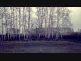 Vanilla Sky - Zvenit Yanvarskaya Viuga Official Video _