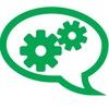 ИЦ Л-АВТ | E-Learning | Обучение рабочих