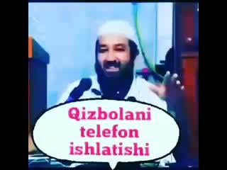 maruza_quron___Bv6RtjhDdiS___.mp4