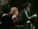 6.Verdi:Requiem(Lacrimosa) Bernstein-Arroyo-Veasey-Domingo-Raimondi