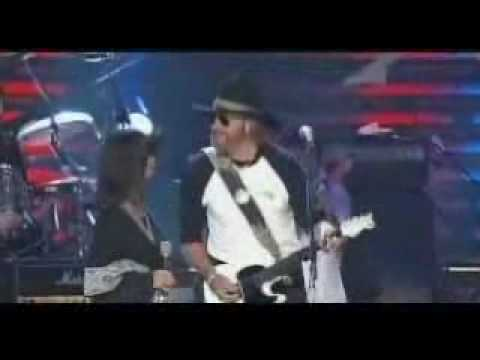 Hank Williams Jr Jessi Colter - Good Hearted Woman