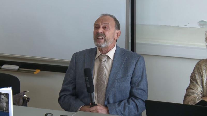 Презентация книг Философский журнал как феномен интеллектуальной культуры