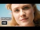 Westworld 2x03 Promo Virtù e Fortuna (HD) Season 2 Episode 3 Promo