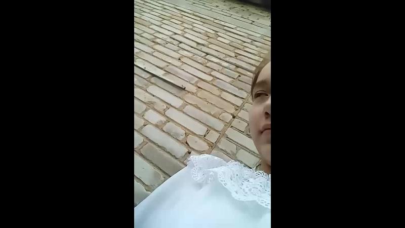 Ханзада Ханшайым Live