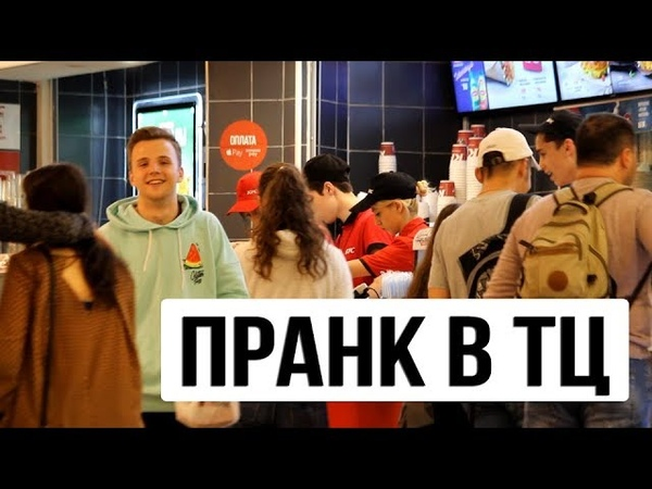 НОВЫЙ КАНАЛ! / Реакция на мои выходки - Leonid Kress