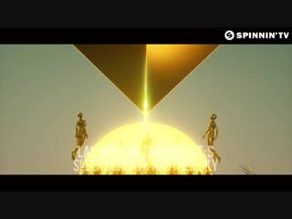 Sam Feldt x Kate Ryan - Gold (Official Lyric Video) (feat)