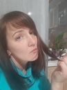 Марина Симонова фото #6