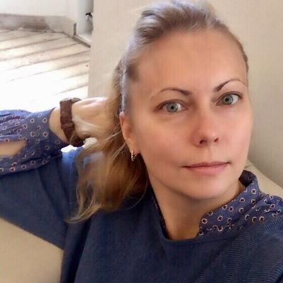 Елена Шишина