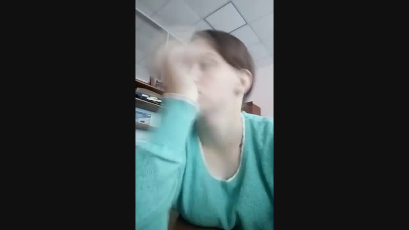 Валерия Чайкова - Live