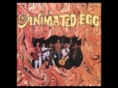 Sock it my way - The animated egg@1968 INSTRUMENTAL