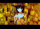 Эльфийская песнь / Elfen Lied. 2004. 1080p Эпизод 13 и ? Перевод Андрей Гаврилов.
