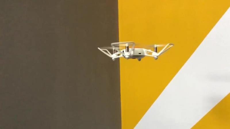 Xiaomi MITU RC Quadcopter mini Drone