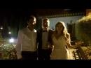 Свадьба 01.09.18 Голохвастово