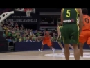 Its not over until the fat lady sings ! OT! FIBAWC ThisIsMyHouse - - @Charlemagne597 @OranjeBasketbal - -